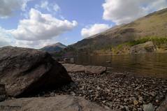Lake 2 (Life-Photography) Tags: water wales landscape lakes 1001nights northwales 1001nightsmagiccity mygearandme