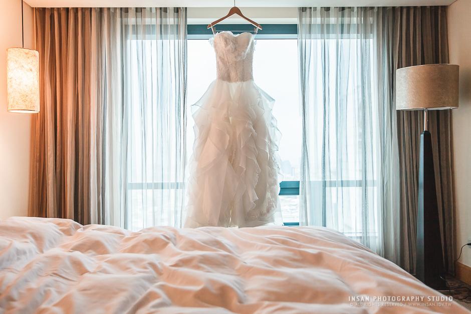 婚攝英聖的婚禮記錄作品,在台中金典酒店_wed131220_007