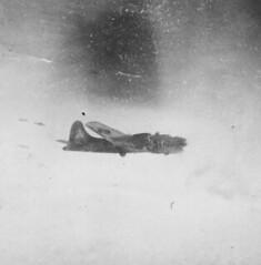 WWII Plane (*Lynne) Tags: history wwii 1940 b17 worldwarii ww2 boeing flyingfortress bg molesworth warplanes 8thaf 303rd
