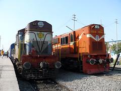 P1050497