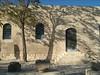 Aleppo Citadel Museum Building
