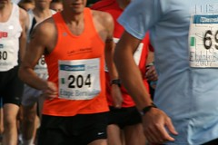 Jrn-Boye_IMG_4628 (Etape Bornholm) Tags: 204 mandag etapebornholm2007 fotografjrnboye