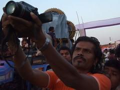 gypsy (nikash parmar) Tags: gypsy chhattisgarh