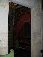 P1020757.JPG (JillNic83) Tags: tunisia sousse