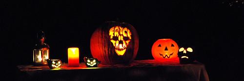 HCC_Halloween_2007_016