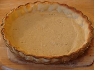 pie_shell