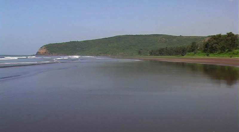 hh-beach1.jpg