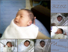 Welcome baby  ( MiMHq ) Tags: baby welcome       3zoz