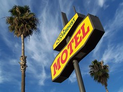 20071117 Stardust Motel
