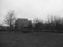 mn0013 (eblouie) Tags: gropiusstadt