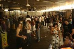 Phunk! 24.11.07 106 (Ricardo Brasilia) Tags: preta riofesta phunkbola