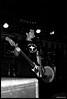 All Is Vanity IMG_3467 (Eddie Blanck) Tags: bands allisvanity