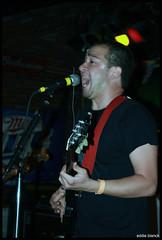All Is Vanity IMG_3480 (Eddie Blanck) Tags: bands allisvanity