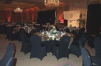 Banquet22