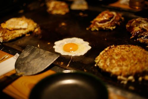 food-0943