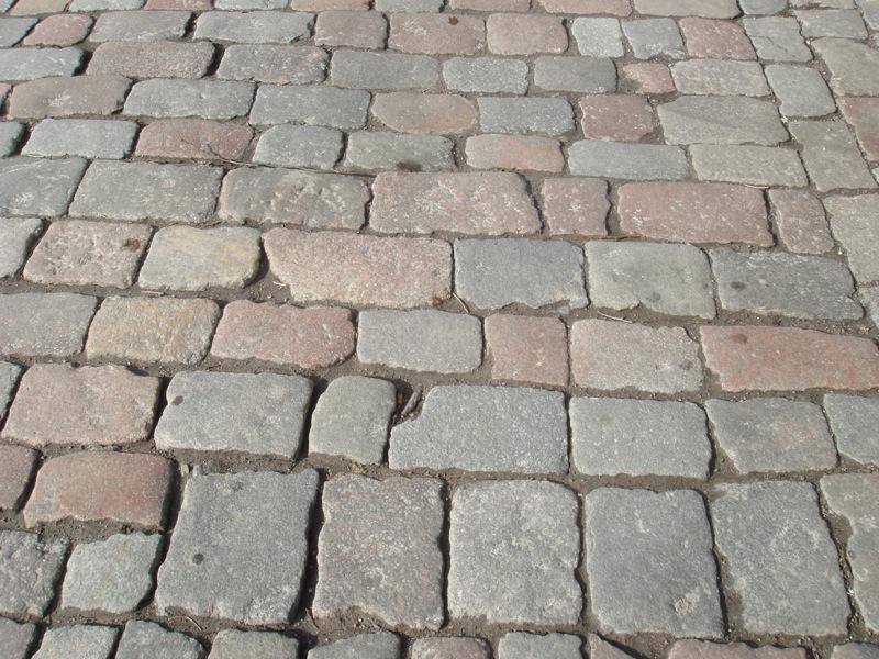streets of Tallinn.JPG
