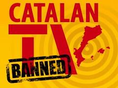 Tancament de TV3 al Pais Valencià