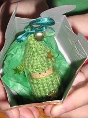 festivuss 2007 knitting (32)