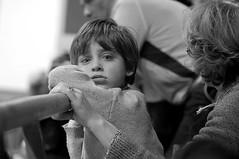 Da qu non ti muovi.....pi! - From here you do not move ..... again! (.Luigi Mirto/ArchiMlFotoWord) Tags: leica trees light portrait people bw holiday eye girl youth zeiss canon eyes nikon italia foto arte expression fineart dramatic hasselblad contax summicron m8 agfa ritratto ilford bianconero spontaneous planar notturno r8 m9 sonnar pellicola tessar r9 concorsi sullilux iyoungn