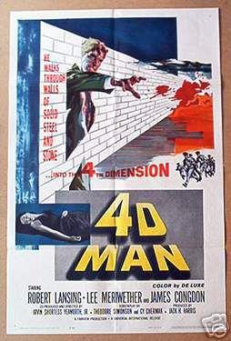 4dman_poster.JPG