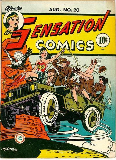 sensation020.jpg