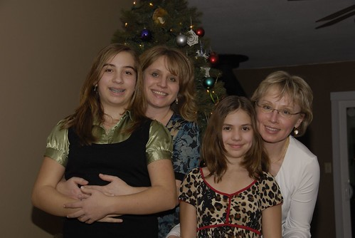 Dec 24,25 2007 034