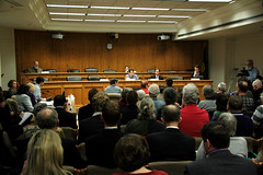 Committee Hearing Room