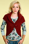smallcardi3 (apples and aspen) Tags: knitting inspirations