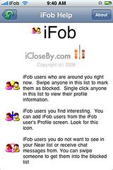ifob_help_screen