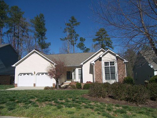 Linville Ridge, Cary, NC 003