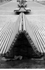 Panchine Solitarie ### Alone Benches (man_drake) Tags: torino piemonte benches turin piedmont mandrake bncitt visitpiedmont zeroundici ilcielosopratorino torinoturismo guessedturin