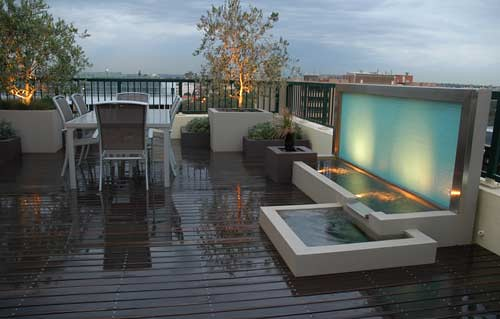 contemporary-landscaping-design2