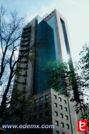 Torre Hemicor, ID110 Iván TMy ©, 2006