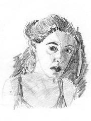 Self_portrait2000sm