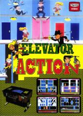 Elevator_Action
