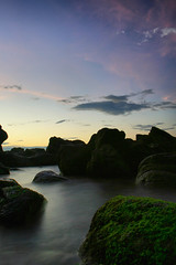 (derfjam) Tags: aplusphoto top20seascape