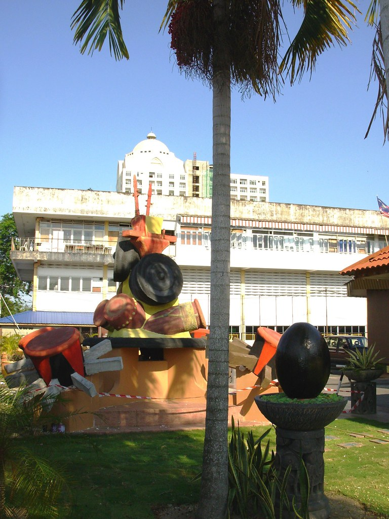 Kota Bahru (116)