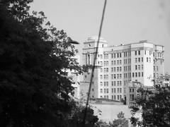 DSCN1797 (shaknar) Tags: losangeles los downtown angeles coastline railroads tallbuildings