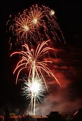 Gothardus Fire (Batram) Tags: firework gotha batram mywinners