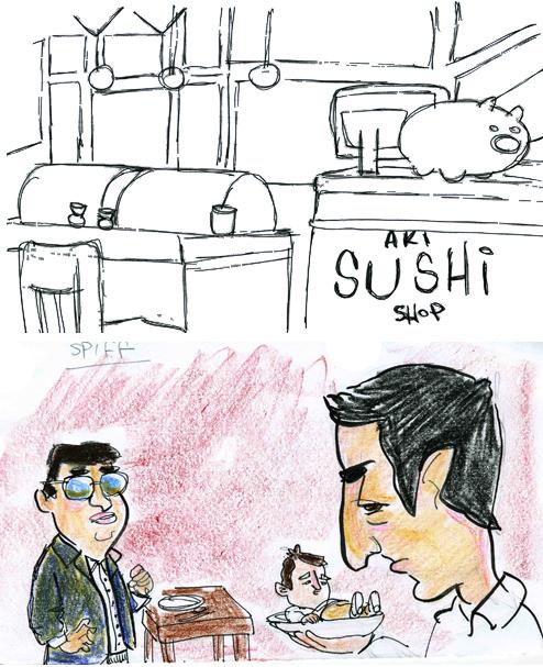aki sushi.jpg