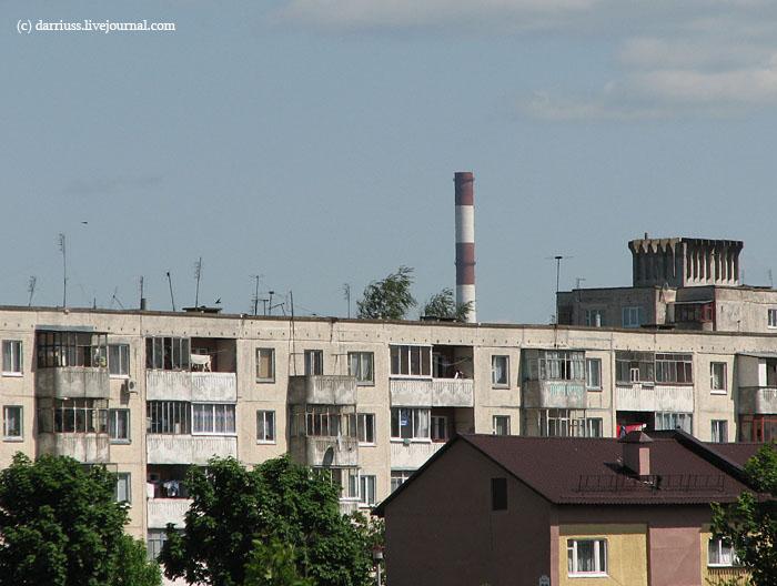 druzhniy_22