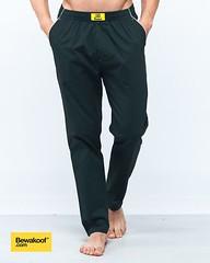 Bewakoof - Plain Pyjamas for Men (https://www.bewakoof.com/) Tags: bewakoofcom plainpyjamas nightwear mensfashion