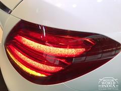 2017-Mercedes-Benz-E-Class-LWB-Taillight (8)