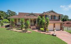 1 Marlborough Close, Terrigal NSW
