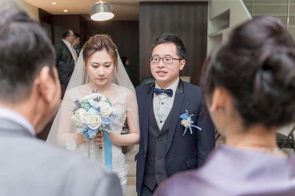 新竹婚攝 晶宴會館 婚禮紀錄 R & S 063