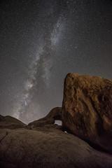 _8105712 (captured by bond) Tags: milkyway joshuatree stars starscape nightscape landscape wow seetheworld getoffthecouch capturedbybond stevebondphotography stevenbond