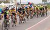 098A0694 (Federação Paulista de Ciclismo) Tags: ciclismo fpc