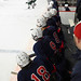 Eaglebrook-School-Winter-Sports-201720170121_8658