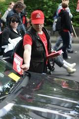 DSC07686 (patrickschulze) Tags: demo demonstration krise demoberlin bekmpfen demoberlindie diekrisebekmpfen