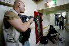 Le Pentagone accusé de financer les talibans thumbnail